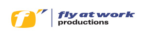 FLY AT WORK PRODUCTIONS